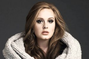 Adele and Muse: new music video for 'Aftermath'