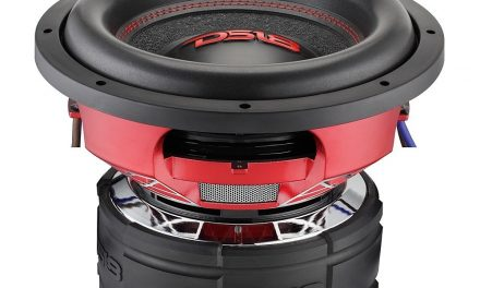 I Finally Found the Best 15 Inch Subwoofer