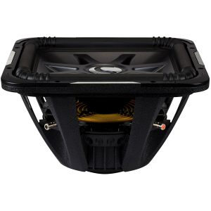 Solo Baric Stillwater - Best 15 Inch Subwoofer