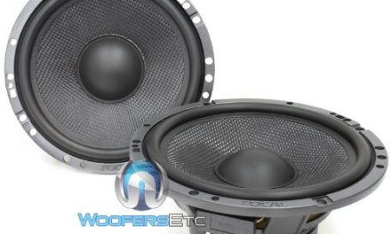 Best Door Speakers For Sound Quality