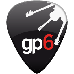 Review Music Products Guitar Pro 6
