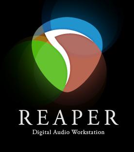 Guitar Impulses: Reaper DAW