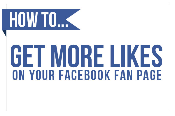 How to Get Free Likes For Your Music Page