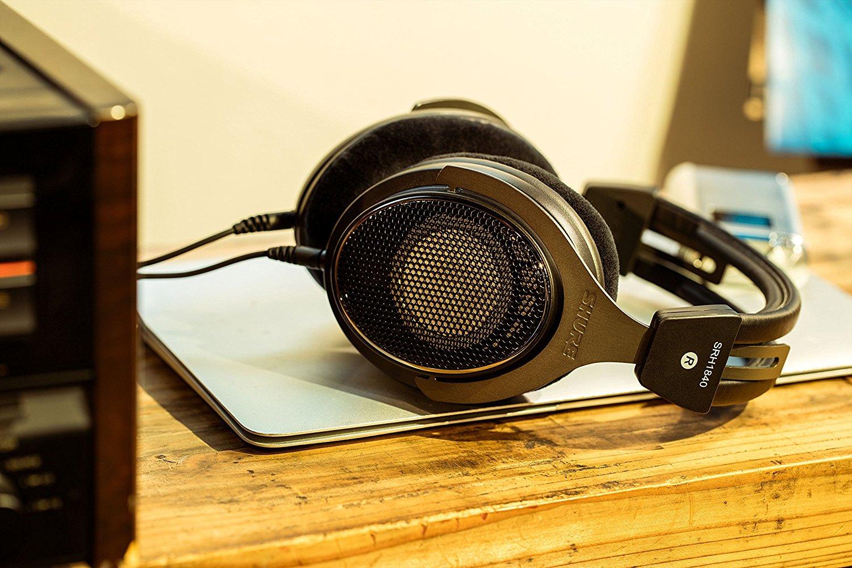 Best Headphones For Mastering Music