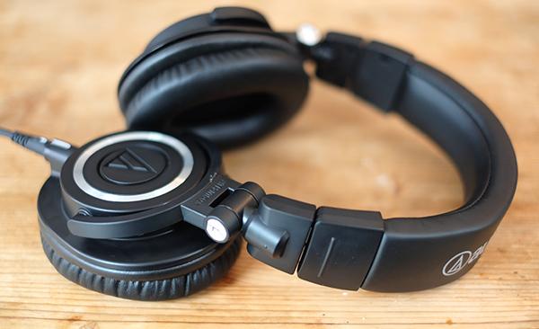 Best Headphones for Producing Hip Hop