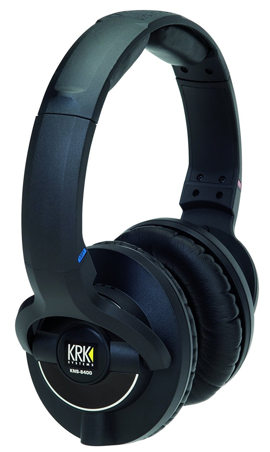 Cheap Studio Monitor Headphones KRK