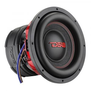 Helium DS18 best 15 Inch Subwoofer