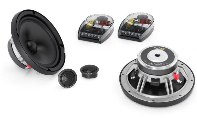 Best Component Speakers – Top Components For 2019