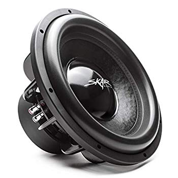 15 inch subwoofer review